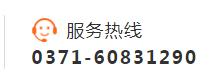 郑州大象通信信息技术有限公司